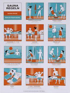 sauna-saunieren-saunaregeln.jpg 747×996 Pixel
