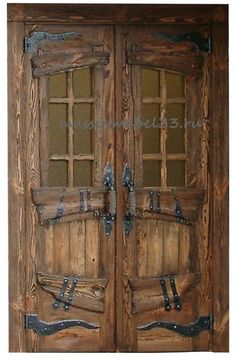 Мебель на заказ в Москве из сосны,дуба:Дверь двухстворчатая межкомнатная по своим размерам
