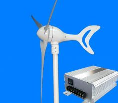 http://netzeroguide.com/wind-generator-kit.html Wind power generator kit review article for household installs. Want to have your own personal wind generator which generates 100 % free electricity for you? Get started here.