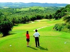 Onward Talofofo Golf Club Guam http://booking.gora.golf.rakuten.co.jp/guide/disp/c_id/520058?scid=pinterest_520058