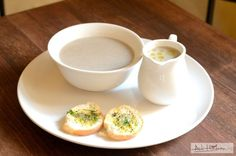 DSC_7642 Bowl Set, Good Food, Pudding, Healthy Recipes, Eat, Tableware, Desserts, Soups, Tailgate Desserts