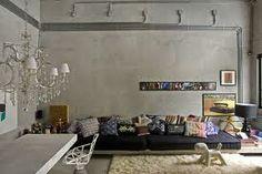 contemporary interior design - Google Search