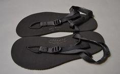 Bedrock Sandals / ベッドロックサンダルス 通販します。神戸 ノマド