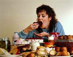 20 Trucos Efectivos para Comedores Compulsivos - Para Más Información Ingresa en: http://recetasparaadelgazarrapido.com/20-trucos-efectivos-para-comedores-compulsivos/