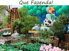 FESTA DE FAZENDINHA - Pesquisa Google