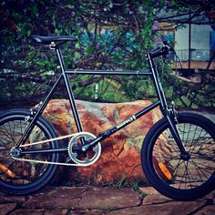 Respect Cycles, Innovative bikes, for The Urban Environment.