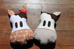 #Almofada #Cavalo com zíper para compor uma #decoração divertida! Para #menino e #menina!  #cushion #pillow #horse #zipper #boy #girl