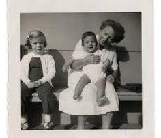 """Résultat de recherche d'images pour """"rares photos de JACKIE KENNEDY"""""""