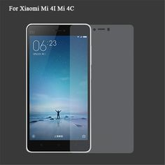 Aliexpress.com   Buy Tempered Glass For xiaomi mi 4c mi 4i Screen Protector  Film 0.26mm 9H Tempered Glass Screen Protector For xiaomi mi 4c mi 4i from  ... 7db1d376b9