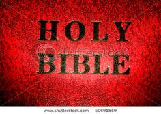 Not just the best seller each year but God's Word to each one of us!