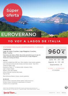 Yo voy a Lagos de Italia salida desde Barcelona ultimo minuto - http://zocotours.com/yo-voy-a-lagos-de-italia-salida-desde-barcelona-ultimo-minuto-3/