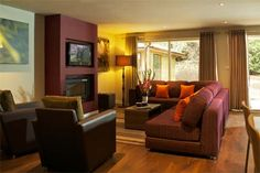 The new two-storey New Style Exclusive Lodge at Longleat Forest and Elveden Forest are designed for families or friends who want complete relaxation and fun with its own spa with hot tub and games room, plus free WiFi.