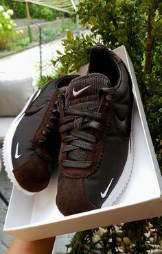 Nike Classic Cortez SP