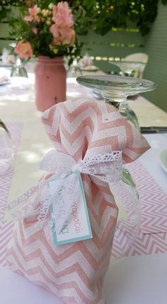 Luxury Weddings & Baptisms by Maria Chatzopoulou 👑 event & design 📍 Kifissia Athens Greece Baptism Favors, Creative Gifts, Facebook Sign Up, Luxury Wedding, Event Design, Confetti, Table Decorations, Party, Pink