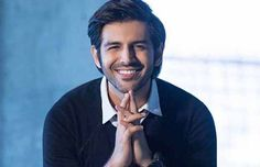 Kartik Aryaan Biography (Age, Girlfriend, Family, Caste,& More) Biography, Girlfriends, Bollywood, Age, Actors, Fictional Characters, Actor, Biographies, Girls