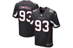57f162742 22 Best Cool Arizona Cardinals Jersey images