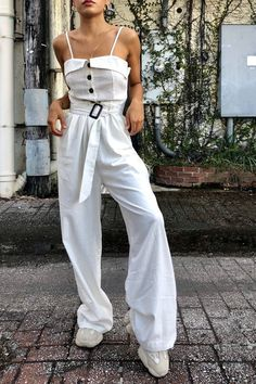 27d85bf635d 61 Best TREND - JUMPSUIT images in 2019