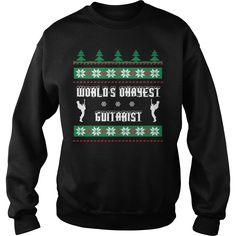 WORLDS OKAYEST GUITARIST 2, Order HERE ==> https://www.sunfrog.com/Music/268248886.html?52686, Please tag & share with your friends who would love it , #superbowl #renegadelife #birthdaygifts