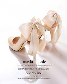 mayla classic YAHOOショッピング店 | マイラ クラシック ヤフーショッピング店
