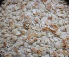 Rezept Thermifee´s knuspriger Vanille-Schmandkuchen mit Knusperhaube von Thermifee - Rezept der Kategorie Backen süß
