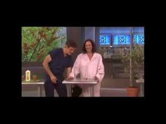 Dr. Oz discusses sea buckthorn - YouTube Dr Oz, Sea, Motivation, Youtube, Things To Sell, Health, Health Care, Dr. Oz, The Ocean