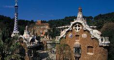 Museu de História de Barcelona #viagem #barcelona #espanha