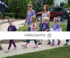 Purple Quotes, Couple Photos, Couples, Words, Couple Shots, Couple Photography, Couple, Couple Pictures, Horse