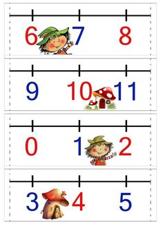 Second Grade Math, Learning Numbers, Teaching Math, Pre School, Kids Learning, Animals And Pets, Classroom, Comics, Facebook