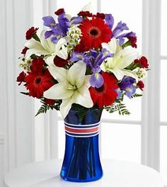 memorial day flower quotes