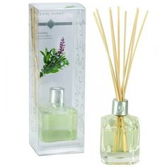 Claire Burke Original Fragrance Diffuser