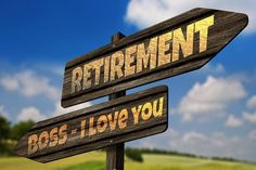 """The complete guide to retirement income planning in Canada.Itsummarizes benefits and incomes available to retirees/seniors in retirement including from OAS, GIS, CPP, RRSP, Workplace Pensions and others. This guide attempts to answer the question: """"How much money do I need to retire in Canada?"""""""