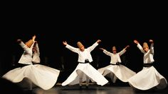 istanbul_galata_whirling_dervishes.jpg (800×453)
