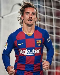 Neymar Football, Football Fans, Fc Barcelona Wallpapers, Sports Images, Camp Nou, Best Player, Football Players, That Look, Photos