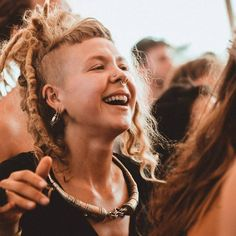 Party hard, it's #Weekend! ❤ Pic by @shootyourshot.photo - Follow him! #psyfeature #psytrance #psy #psychedelic #plur #plurgirl #peace #namaste #om #dreads #dreadies #dreadlocks #rasta #rastagirl #blondebeauty #psychedelictrance #psytrancefamily #l4l #goodvibes #edmlove #hippies #hippiegirl #gypsysoul #bohème #bohemia #progressivetrance #girl #gypsygirl