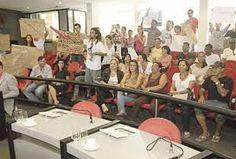 EM SINTONIA: PRESSÃO POPULAR FUNCIONA DE VERDADE.