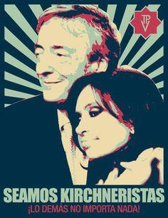 Resultado de imagen para ilustraciones de Nestor y Cristina