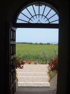 Agriturismo La Valiana - Montepulciano - Photogallery