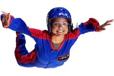 iFLY Indoor Skydiving: You really can fly at iFLY Baskingstoke, Manchester and Milton Keynes. Black And White Taxi, First Time Flyer, Vr Helmet, Calgary International Airport, Pre Opening, Indoor Skydiving, Brisbane Cbd, Great Days Out