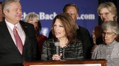 After dismal Iowa showing, Bachmann suspends campaign