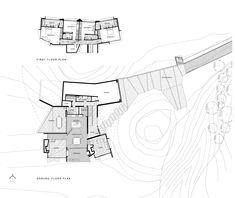 floor-plan-darkened-with-space-names.jpg (4163×3504)