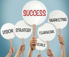 11_reasons_startups_succeed_2.jpg