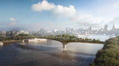 The plug should be pulled on the contentious Thomas Heatherwick-designed Garden Bridge, despite £60 million of public money already bound up in the project