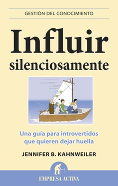 Buy Influir silenciosamente by Jennifer B. Kahnweiler and Read this Book on Kobo's Free Apps. Discover Kobo's Vast Collection of Ebooks and Audiobooks Today - Over 4 Million Titles! Teamwork Quotes, Leader Quotes, Leadership Quotes, Book Club Books, New Books, Good Books, Books To Read, Team Building Quotes, Self Improvement Quotes