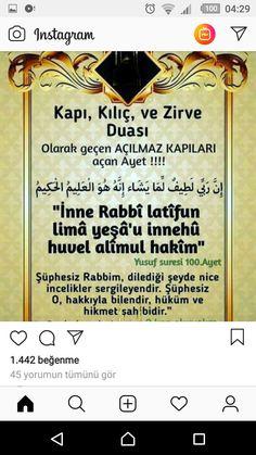 Islam Quran, Karma, Prayers, Religion, Islamic, Beans, Faith