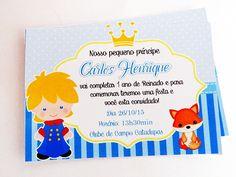convite-economico-pequeno-principe-convite-principe-azul