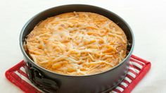 Epicure's Stacked Turkey Tortilla Casserole Tortilla Casserole, Turkey Casserole, Epicure Recipes, Mexican Food Recipes, Ethnic Recipes, Tortillas, Fast Easy Dinner, Low Fat Cheese, Fajita Seasoning