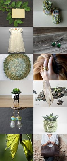 Brave: ❤ February by renee and gerardo on Etsy--Pinned+with+TreasuryPin.com