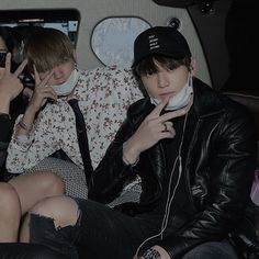 Find images and videos about bts, aesthetic and luxury on We Heart It - the app to get lost in what you love. Busan, Jeon Jeongguk, Foto Bts, Bts Photo, Jikook, Yoonmin, Jungkook Selca, Bts Taehyung, Rapper