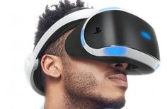 Sony Has Sold 1 Million Playstation VR Headsets   In 2016 Sony launched its PlayStation VR headset. Presently they've sold up to a million headsets.. This milestone places Sony in second place at the VR market with Samsung in first place with 5 million Gear VR units sold while HTC's Vive trails at third with 420000 and followed by Facebook's Oculus Rift with 243000 units sold. According to Sony Playstation VR owners have bought up to m 5.25 million VR games till date and the average session…