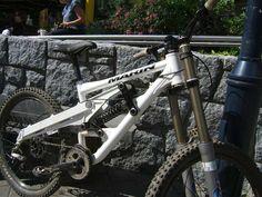 mountain bikes marin - Google Search